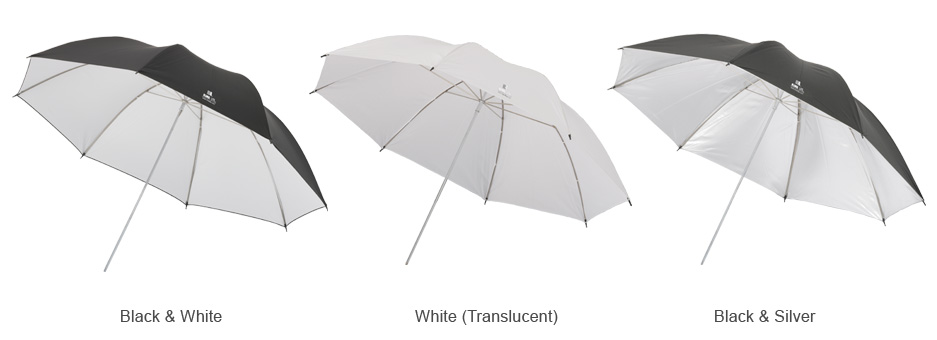 Umbrella – RiME LITE